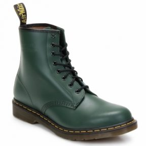 Μποτίνια Dr Martens 1460 8 EYE BOOT