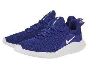Nike – Nike Viale AA2181-403. – 00666