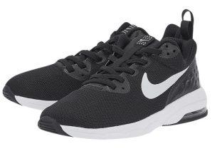 Nike – Nike Air Max Motion LW (PSV) 917653-003 – μαυρο