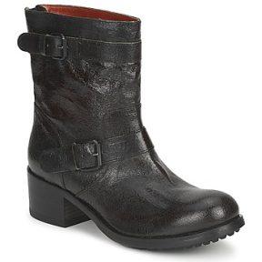 Μπότες Fru.it PINI