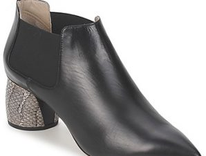 Μποτάκια/Low boots Marc Jacobs EQUATORE