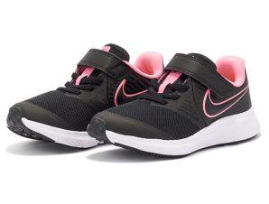 Nike – Nike Star Runner 2 (Psv) AT1801-002 – 00336