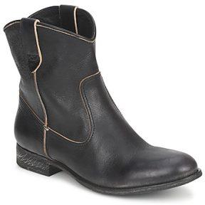 Μπότες n.d.c. SAN MANUEL CAMARRA SLAVATO