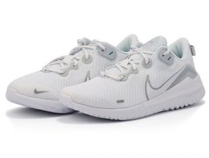 Nike – Nike Renew Ride CD0314-101 – λευκο