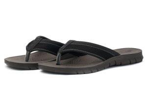 Inblu – Inblu 26252-4 – μαυρο