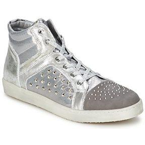 Ψηλά Sneakers Hip 90CR