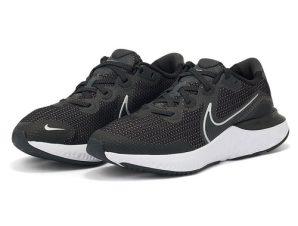 Nike – Nike Renew Run (Gs) CT1430-091 – 00336