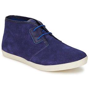 Μπότες Monderer STILLWELL