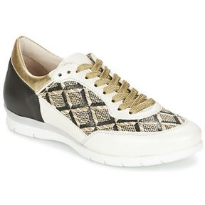 Xαμηλά Sneakers Mjus FORCE