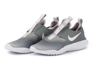 Nike – Nike Flex Runner AT4662-018 – 02243