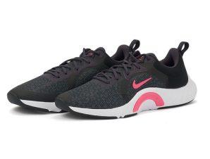 Nike – Nike Renew In-Season TR 11 DA1349-014 – 02368