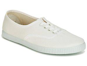 Xαμηλά Sneakers Yurban ARTOUM ΣΤΕΛΕΧΟΣ: Ύφασμα & ΕΠΕΝΔΥΣΗ: Ύφασμα & ΕΣ. ΣΟΛΑ: Ύφασμα & ΕΞ. ΣΟΛΑ: Καουτσούκ