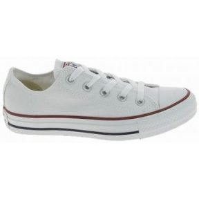 Xαμηλά Sneakers Converse All Star B Blanc