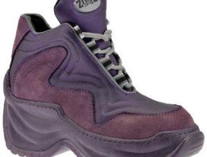 Ψηλά Sneakers Zone –
