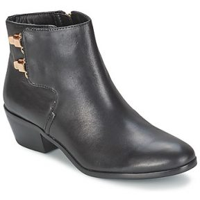 Μπότες Sam Edelman PETER