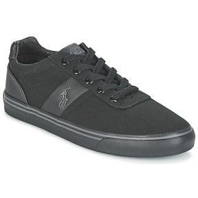 Xαμηλά Sneakers Polo Ralph Lauren HANFORD-NE
