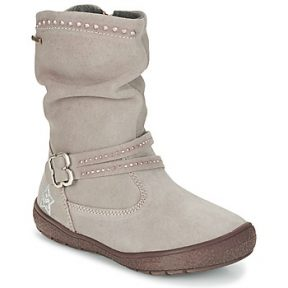 Μπότες για την πόλη Primigi CALISHA-E