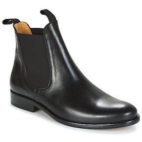 Μπότες Brett Sons LOUVAL