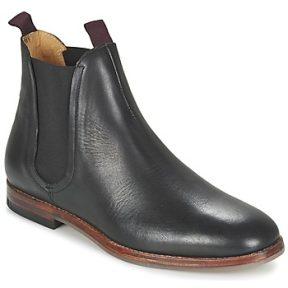 Μπότες Hudson TAMPER CALF