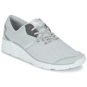 Xαμηλά Sneakers Supra NOIZ ΣΤΕΛΕΧΟΣ: Δέρμα / ύφασμα & ΕΠΕΝΔΥΣΗ: Ύφασμα & ΕΣ. ΣΟΛΑ: Ύφασμα & ΕΞ. ΣΟΛΑ: Καουτσούκ