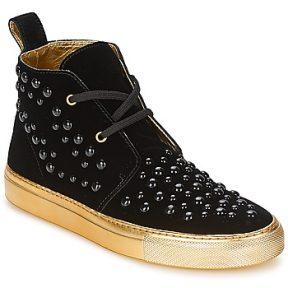 Ψηλά Sneakers Sonia Rykiel 670183