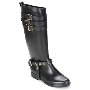 Μπότες για την πόλη SuperTrash SAMMY
