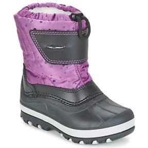 Μπότες για σκι Citrouille et Compagnie FIZKO