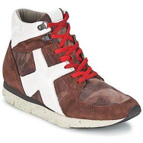 Ψηλά Sneakers OXS JAZZ