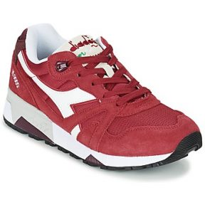 Xαμηλά Sneakers Diadora N9000 III