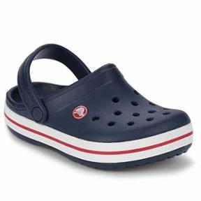 Τσόκαρα Crocs CROCBAND KIDS