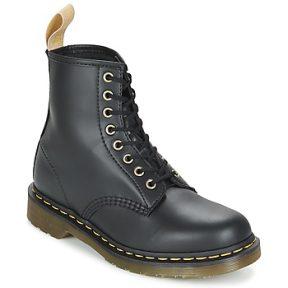 Μπότες Dr Martens VEGAN 1460