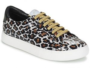 Xαμηλά Sneakers Marc Jacobs EMPIRE LACE UP