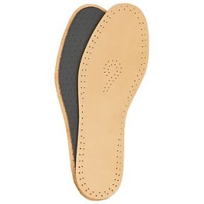 Παπούτσια Famaco NUMKERO