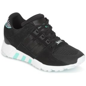 Xαμηλά Sneakers adidas EQT SUPPORT RF W