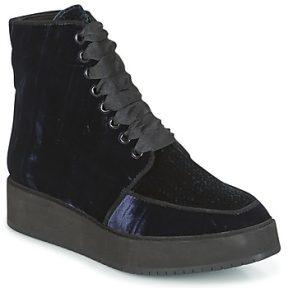Μπότες Castaner FORTALEZA