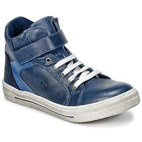 Ψηλά Sneakers Citrouille et Compagnie HOCHOU