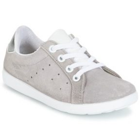Xαμηλά Sneakers Citrouille et Compagnie HINETTE