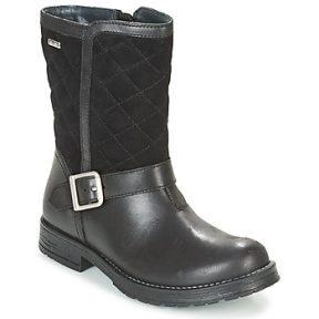 Μπότες για την πόλη Start Rite AQUA JESSIE