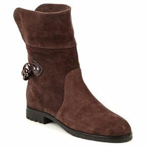 Μπότες Marc Jacobs CHAIN BOOTS