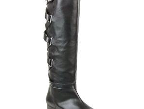 Μπότες για την πόλη Michael Kors AFRICA