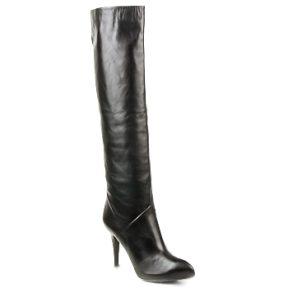 Μπότες για την πόλη Michael Kors TENDER