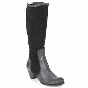 Μπότες για την πόλη Princess VODI