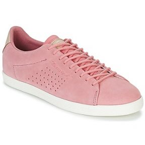Xαμηλά Sneakers Le Coq Sportif CHARLINE SUEDE