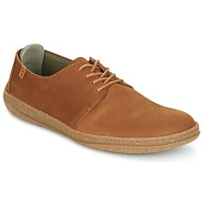 Xαμηλά Sneakers El Naturalista AMAZONIAS ΣΤΕΛΕΧΟΣ: & ΕΠΕΝΔΥΣΗ: & ΕΣ. ΣΟΛΑ: & ΕΞ. ΣΟΛΑ:
