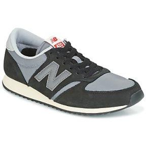 Xαμηλά Sneakers New Balance U420