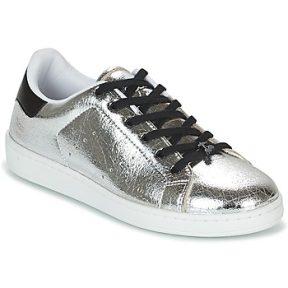 Xαμηλά Sneakers Le Temps des Cerises HOPE