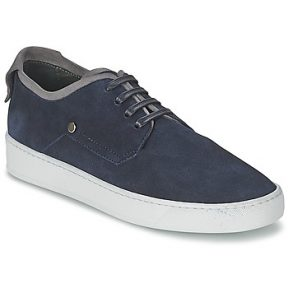 Xαμηλά Sneakers CK Collection CUSTO