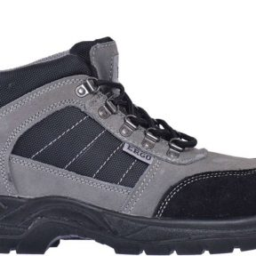 Ergo shoes Iraklis S1P 7763-430 με σίδερο