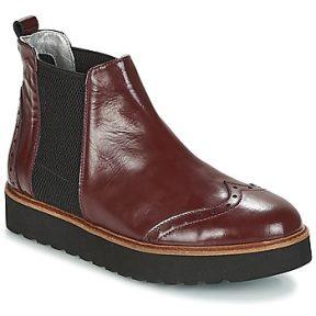 Μπότες Ippon Vintage HUNTER THICK
