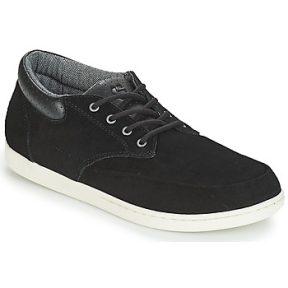 Xαμηλά Sneakers Etnies MACALLAN